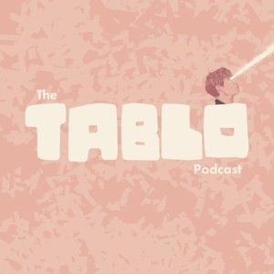The Tablo Podcast by DIVE Studios