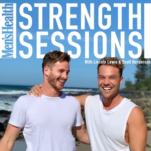 Strength Sessions