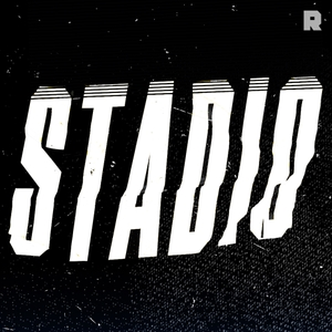 The Stadio Podcast by Stadio