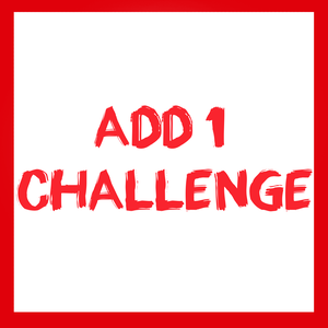 Add1Challenge: Where We Add a Language Together  | Changing Your Life Through Language Learning by Brian Kwong: Language Learning Enthusiast, Traveler, Digital Nomad