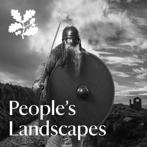 People's Landscapes by National Trust