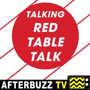 Talking Red Table Talk by Black Hollywood Live