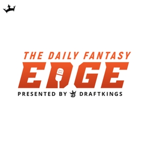 The Daily Fantasy Edge by Adam Levitan, Peter Jennings, Al Zeidenfeld