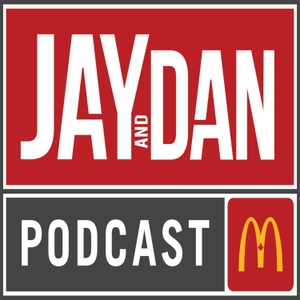 The Jay & Dan Podcast by TSN.ca