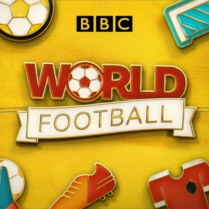 World Football by BBC World Service