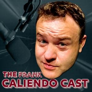 The Frank Caliendo Cast by Frank Caliendo