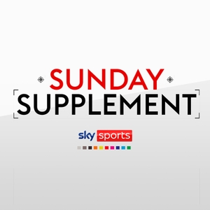 Sunday Supplement by Sky Sports