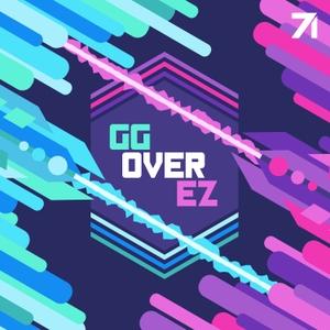 GG Over EZ by Studio71