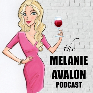 The Melanie Avalon Biohacking Podcast by Melanie Avalon