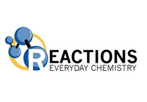 Reactions by American Chemical Society
