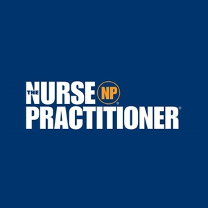The Nurse Practitioner - The Nurse Practitioner Podcast by The Nurse Practitioner