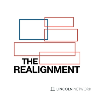 The Realignment