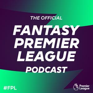 The Official Fantasy Premier League Podcast by Premier League