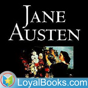 Love and Friendship by Jane Austen by Loyal Books