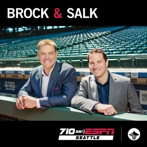 Brock and Salk by 710 ESPN Seattle