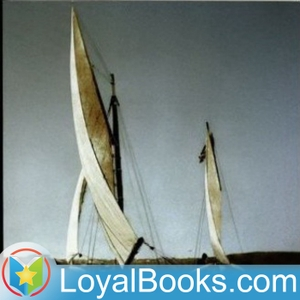 Sailing Alone Around the World by Joshua Slocum by Loyal Books