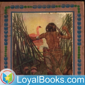 American Indian Fairy Tales by H. R. Schoolcraft by Loyal Books