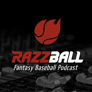 Razzball Fantasy Baseball by Grey Albright