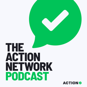 The Action Network Sports Betting Podcast by The Action Network