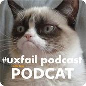 UX Fail Podcast by UX Fail Podcast