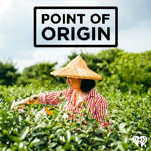 Point of Origin by iHeartRadio & Whetstone Media