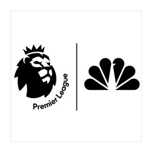 Premier League on NBC by PL on NBC
