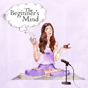 The Beginner's Mind by Sarah Dittmore