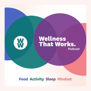 Wellness that Works by WW UK
