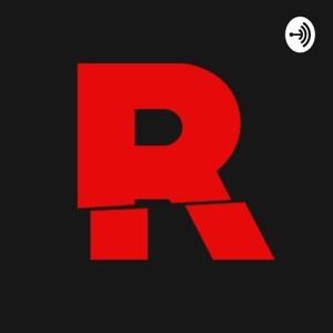 rSlash by rSlash Reads Reddit