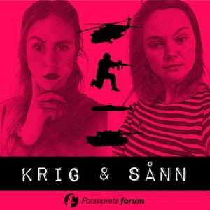 Krig & Sånn by Forsvarets forum
