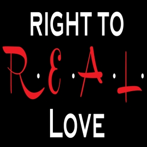 "Right to R.E.A.L. Love: Advice for Christians on Dating, Relationships, Faith and Sex by Yahnathan ""Jay"" Immanuel delivers biblical insights on relationships, faith"