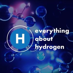 Everything About Hydrogen by Hydrogen Media Ltd