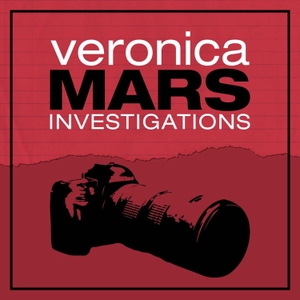 Veronica Mars Investigations by Veronica Mars Investigations