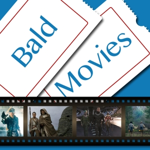 Bald Movies by Bald Move