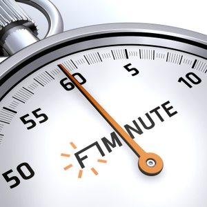 F1Minute // Bitesize Formula One News by Christine Blachford