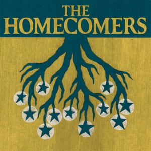 The Homecomers by thehomecomers