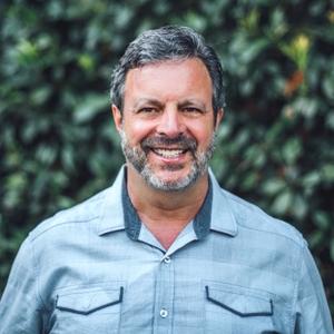 Kris Vallotton's Podcast by Kris Vallotton