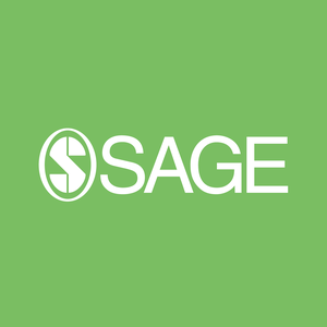 SAGE Anthropology & Archaeology by SAGE Publications Ltd.