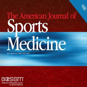 SAGE Orthopaedics by SAGE Publications Ltd.