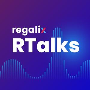 RTalks by Regalix
