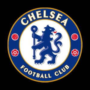 The Official Chelsea FC Podcast by ['Chelsea FC', OrderedDict([('@xmlns:itunes', 'http://www.itunes.com/dtds/podcast-1.0.dtd'), ('#text', 'yada yada productions')])]