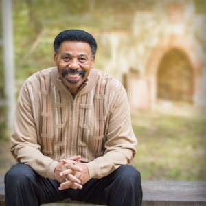 Tony Evans' Sermons on Oneplace.com by Dr. Tony Evans