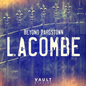 Beyond Bardstown: Lacombe by VAULT Studios