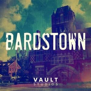 Bardstown by VAULT Studios
