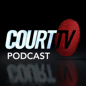 Court TV Podcast by Court TV