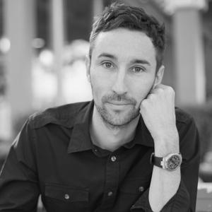 The Trauma-Sensitive Mindfulness Podcast by David Treleaven