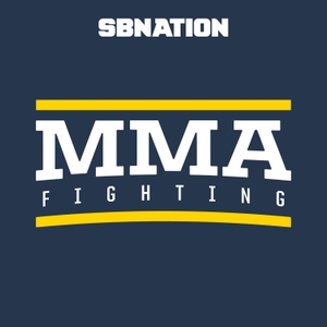 MMA Fighting by MMA Fighting