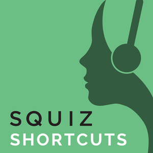 Squiz Shortcuts by Squiz Media