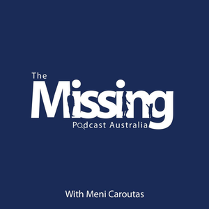 The Missing by The Missing