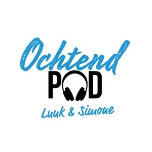 OchtendPod by Luuk & Simone